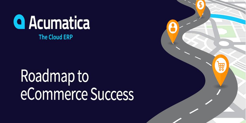 Roadmap to eCommerce Platform Success