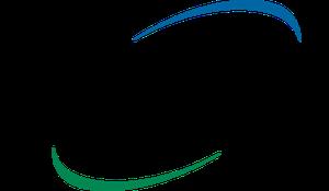 Aqurus Solutions Acumatica Partner: Kelowna Chamber of Commerce Member